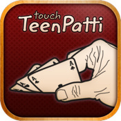 Touch Teen Patti teen love quizzes