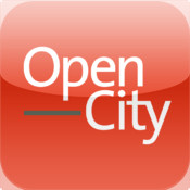 Open City : Engage!