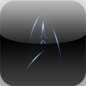 STAR TREK PHASER star trek app