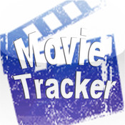 TheMovieTracker