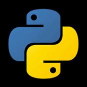 Python 3.2 for iOS python not monty