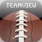 TeamView (Alabama) from alabama
