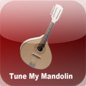 Tune My Mandolin