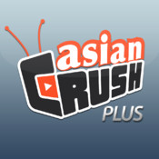 Asian Crush Plus