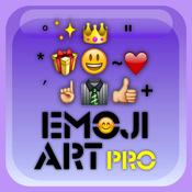 EmojiArt Pro