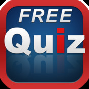 Quiz Genius Free genius game