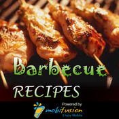 Barbecue Recipes white sauce recipe