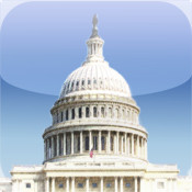Eyes On Congress