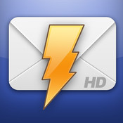 Hotmail Buzzr HD