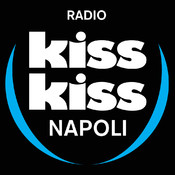 Kiss Kiss Napoli hillary clinton bill kiss
