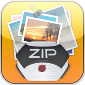 Photo Zip Mailer best mass mailer