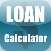 $ Loan Calculator