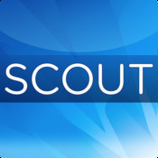SCOUT for iPhone