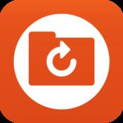 Ubuntu One Files ubuntu beginner
