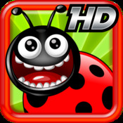 Boom Bugs HD FREE