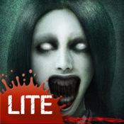 HauntedFace Lite