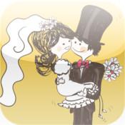 My Wedding Organizer