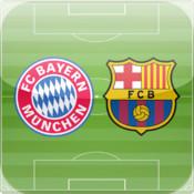 Logo Quiz - Soccer