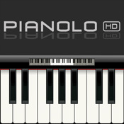 Piano HD for Free