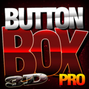 3D Button Box Pro dvd2mpeg