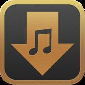 Downloader++ Free