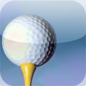 Golfregeln Basic app bietet ihnen