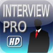 Interview Pro HD