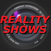 Reality Shows HD rv shows