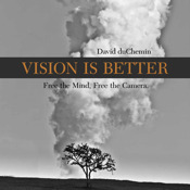 Vision is Better