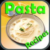 16000+ Pasta Recipes white sauce recipe