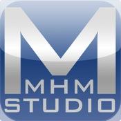 MHM Music Studio