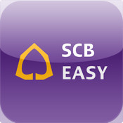 SCB EASY for iPad easy help