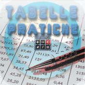 Tabelle Pratiche