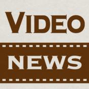 World Video News avi splitter movie video