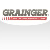 Grainger Catalog