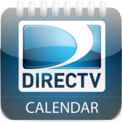 DIRECTV Calendar