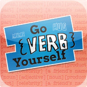 Go [Verb] Yourself