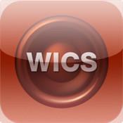 LG Car Audio WICS lg phone sync download