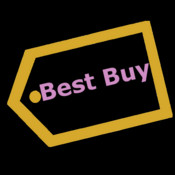 Best Buy - Shopper