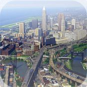 Cleveland Manual