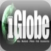 iGlobe Indonesia