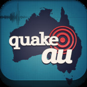 Quake AU for iPad