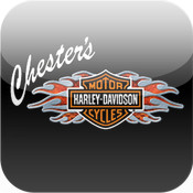 Chester`s H-D Mesa