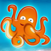 Paul the Octopus ™