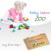 baby learn ZOO HD
