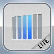 Metronome+ Lite metronome