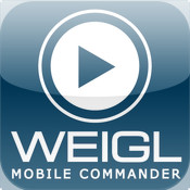 Mobile Commander commander