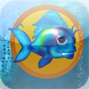 Tap Fish for iPad