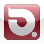 Al Baghdadia Tv Online