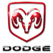 Dodge Collection